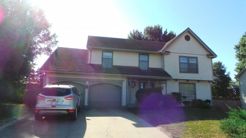 Johnson-County-Investment-Property